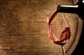 oak wine barrels. Perfect Wine All About Oak Barrels Why And How It Enhances Wine Intended K