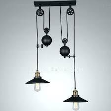 industrial contemporary lighting. Industrial Contemporary Lighting
