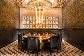 Extraordinary Private Room Dining Nyc For Luxury Home Interior