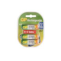 Аккумуляторные батареи: купить в интернет магазине DNS ...
