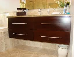 fashionable inspiration custom made bathroom vanities sydney 89