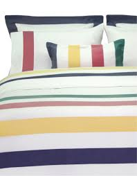 fancy hudson bay duvet 59 for your purple and pink duvet s with hudson bay duvet
