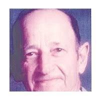 Ivy Leonard Obituary - Houma, Louisiana   Legacy.com