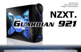 nzxt guardian 921 hardwareheaven comhardwareheaven com nzxt guardian 921