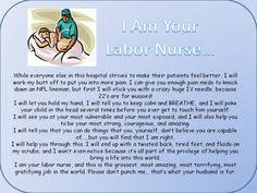 103 Best I Am A Labor Delivery Nurse Images Pregnancy Baby