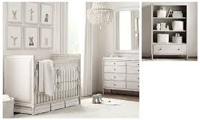high end nursery furniture. Decoration: High Quality Nursery Furniture Stylish Shop Restoration Hardware Baby Child For And 3 From End I