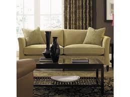 Stickley Furniture 96 9137 76 Wheaton Sofa INTERIORS
