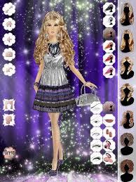 barbie make up games new princess makeupdressfashion apk free cal game for