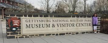 Image result for Gettysburg