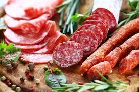 Billedresultat for italiensk mad billeder