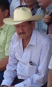 "Bernabe Cruz Flores Twitterren: ""Me lu mandaron X mensaje, dicen q ..."