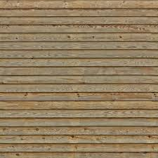 wood plank texture seamless. New Wood Panneling. Seamless. Thin Planks In Light Brown Tone Set Horizontally. Plank Texture Seamless N