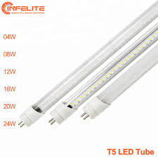 Led Aviation Light Price List In T5s 4ft 18w T5 Led Fluorescent Tube Light 1ft 5w 2ft10w