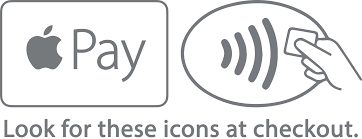 Logo Apple Png Pay 391087 Picture Png