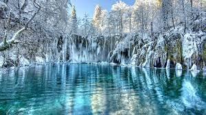 Winter Computer Backgrounds - 2560x1440 ...