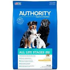 Puppy Formula Petbarn Target Walmart Canada Project Med Org