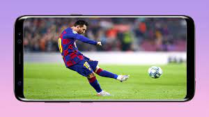 Live Football TV HD for Android - APK Download