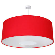 oversize large ceiling pendant shade bright coloursquirk pertaining to oversized light shades ceiling