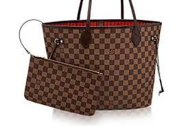Reddit Fake Designer Clothes Fake Designer Bags Reddit
