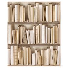 Valk At Home Wallpaper Library Beige Br Koziel Buy Now