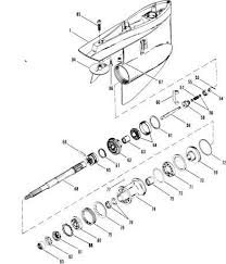 mercruiser mag wiring diagram wiring diagram mercruiser 454 fuel pump diagram diagrams get image about