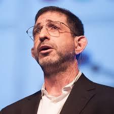 Dr. Marc Smith - Marketing Analytics Summit Berlin