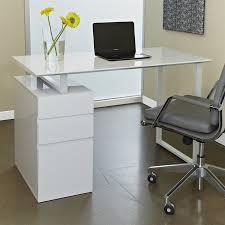 jesper office tribeca contemporary writing desk