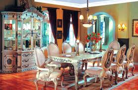 dining room furniture styles. Image Of: Periodic Formal Dining Room Furniture Styles I