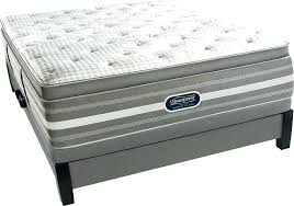 Simmons beautyrest recharge review Ashaway Plush Simmons Beautyrest Recharge Review World Class Plum Beach Luxury Firm Pt Collection Reviews Simmons Beautyrest Recharge Napasarsorg Simmons Beautyrest Recharge Review World Class Plum Beach Luxury