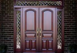front double doorsDouble Front Doors Advantages  Door Styles