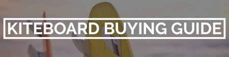 Buying Guide Your First Twin Tip Kiteboard Kite Surf Co