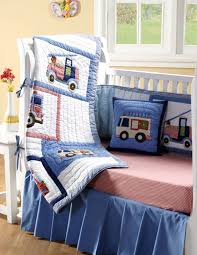 baby bedding cot pers