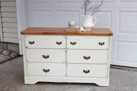 white furniture shabby chic. What Is Shabby Chic Furniture? | Vintage Furniture Chalk Paint Antique White I