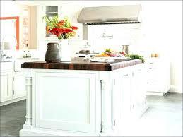 leathered quartz countertops quartz quartz marble quartz granite pros and cons sea pearl granite white home interior design home improvement contractor