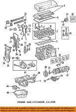 scion xb engine diagram introduction to electrical wiring diagrams \u2022 2006 Scion tC Fuse Diagram timing components for 2013 scion xb ebay rh ebay com 2009 scion xb engine diagram 2004