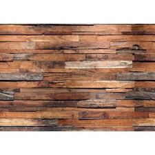 wood panel walls reclaimed wood wall