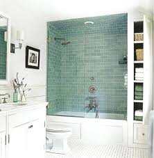small bathroom tiles design good looking stylish small bathrooms bathroom designs with bathtub remodel tub shower