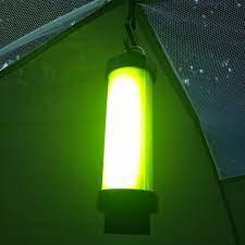 Çevrim içi satın al Mıknatıs sivrisinek kovucu işık usb şarj edilebilir  muggent lamba beyaz/yeşil renk 5 seviye dim balıkçılık bivvy lamba anti  sivrisinek \ misc ~ www5.Egzersizfizyolojisi2019.org