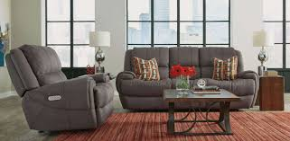 Furniture Flexsteel Furniture For Home And Business