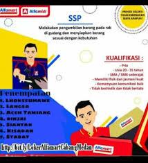 Alfamart adalah jaringan toko swalayan yang memiliki banyak cabang di indonesia. Alfamart Langsa Beranda Facebook