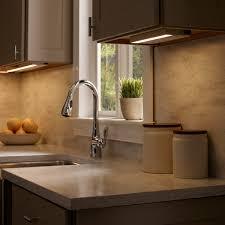 2700k Under Cabinet Lighting