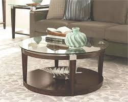 coffee table accessories inspiring home design ideas coffee table accessories modern how to decorate a small
