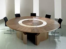 office table round large round conference tables conference room tables and chairs c2317a518a95e7a8 photos