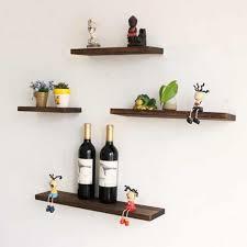 <b>Wall</b> Decoration Rack multi functional Rope <b>Wall Solid Wood Wall</b> ...