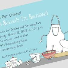 Tupperware Party Invitations Invitation Wording For Cooking Party New Tupperware Party