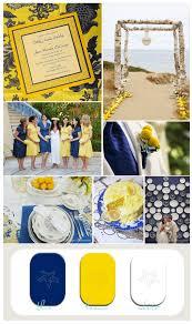 Nautical Table Settings Nautical Wedding Invitations And Table Ideas Beach Invitations
