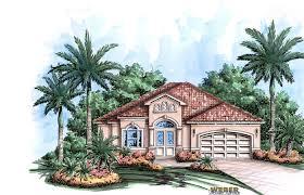 mediterranean house design medium size coastal mediterranean house plans two story weber design group inc luxury