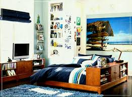 Really cool bedrooms for teenage boys Bedroom Teen Boys Ideas Awesome For Teenage Guys With Small Rooms Google Best Of Room Boy Creative Living Room Ideas Bedroom Teen Boys Ideas Awesome For Teenage Guys With Small Rooms