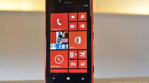 Dentro da lista de definições devem procurar e escolher. Nokia Windows Phones To Receive Bluetooth 4 0 Update To Support Fitness Devices And Accessories The Verge