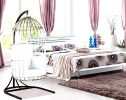 hanging chair for bedroom hanging chair for bedroom hanging birdcage chair bird cage swinging chair in bedroom cool hanging chairs hanging chair for bedroom